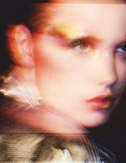 Vogue Paris No. 1015 - Mars 2021 luna-page-004.jpg