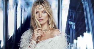 Messika-by-Kate-Moss-Campaign-3-mm.jpg.jpg