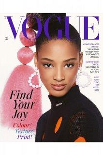 April 21 Cover 3.jpg
