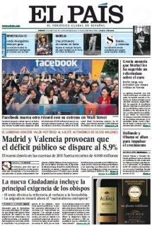 EL PAIS España 2012.jpg