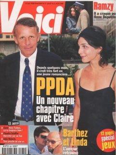 VOICE Francia03 2000.jpg
