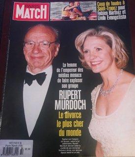 PARIS MATCH Francia02 1998.jpg