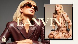 LANVIN_SS21_1280x720px_LR_3.jpg