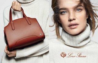Loro-Piana-Sesia-spring-2021-ad-campaign-the-impression-001.jpg