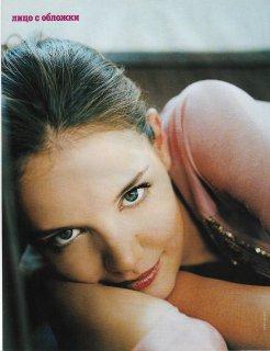 cosmopolitan russia december 2004 katie holmes by cliff watts stylist brooke elder 2.jpg