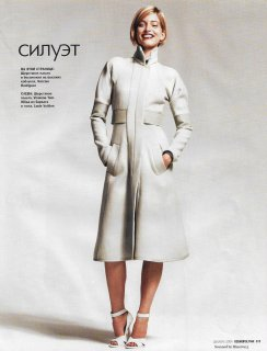 cosmopolitan russia december 2004 2.jpg