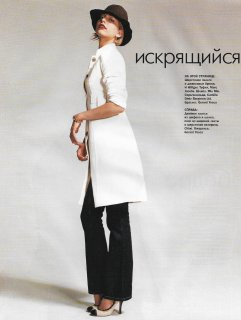 cosmopolitan russia december 2004 5.jpg