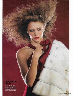 cosmopolitan russia december 2004 14.jpg
