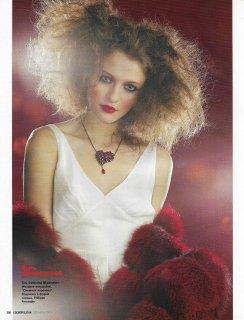 cosmopolitan russia december 2004 15.jpg