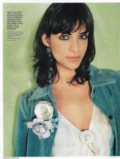 cosmopolitan russia december 2004 23.jpg