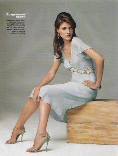 cosmopolitan russia december 2004 28.jpg