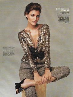 cosmopolitan russia december 2004 32.jpg