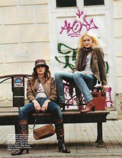 cosmopolitan russia december 2004 katia 2.jpg