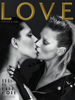 Kate-Moss-Lea-T-by-Mert-Marcus-for-Love-Magazine-DesignSceneNet.jpg