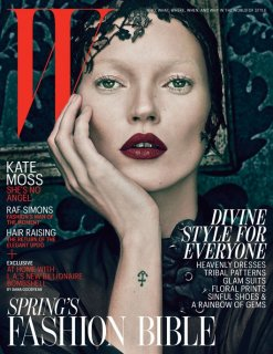 Kate-Moss-photographed-by-Steven-Klein-for-Ws-March-2012-issue-cover-1.jpg