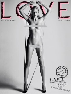 Naked-Covers-Love-Magazine-Spring-2010-2010-02-01-005033.png.jpeg
