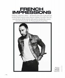 2021-04-01 Vogue Australia-147 拷貝.jpg