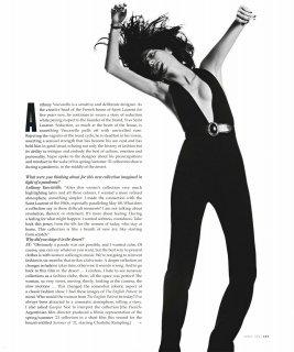2021-04-01 Vogue Australia-148 拷貝.jpg