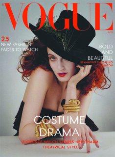 Florence_US_Vogue_2011.jpg