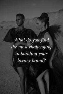 Luxury-survey.jpg