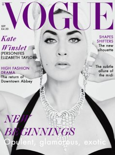 Kate_UK_Vogue_2011.jpg