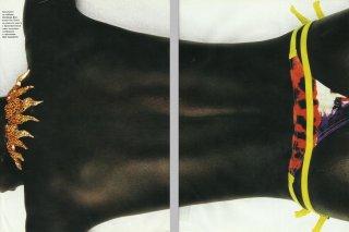 lofficiel ru 03 2003 5.jpg