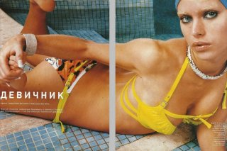 lofficiel ru 03 2003 1.jpg
