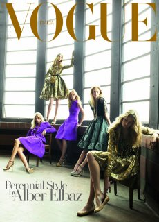 Vogue Italia Entry 1 copy.jpg