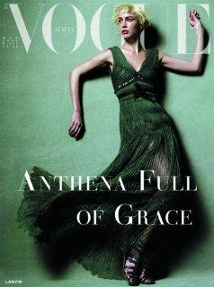 Raquel_Vogue_Italia_2005.jpg