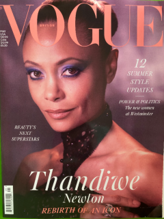 Vogue UK May.png