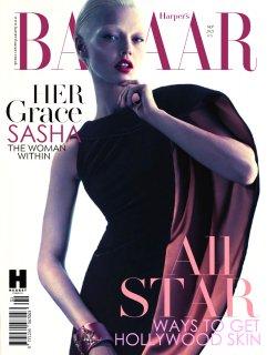 Sasha-Pivovarova-for-Giorgio-Armani-FW-2011.12-DesignSceneNet-04.jpg