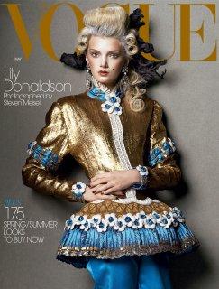 Vogue US copy.jpg