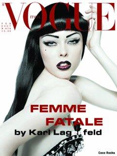 Coco_Vogue_Italia_2007.jpg