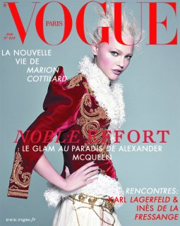 Sasha_Vogue_Paris_2008.jpg