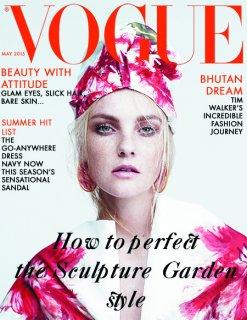 Caroline_UK_Vogue_2015.jpg