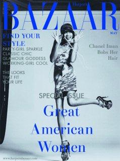 Chanel_US_Harper's_Bazaar_2010.jpg