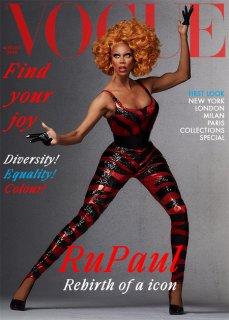 RuPaul_UK_Vogue_2019_01.jpg