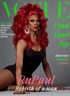 RuPaul_UK_Vogue_2019_02.jpg