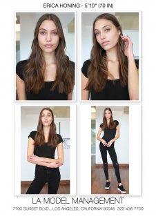 ERICA_HONING_1.jpg