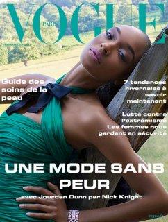 Jourdan_Vogue_Paris_2019.jpg