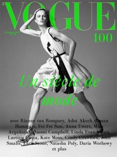Rianne_Vogue_Paris_2021_02.jpg