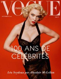 Léa_Vogue_Paris_2021.jpg