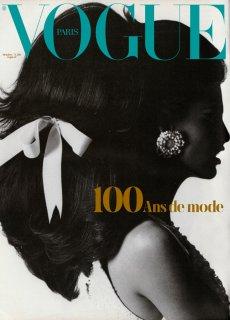 Vogue Paris Entry 1.jpg