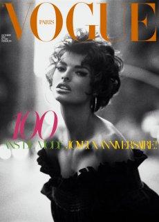 Vogue Paris Entry 2a.jpg