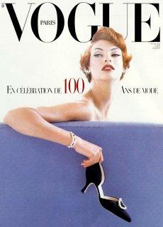 Vogue Paris Entry 3.jpg