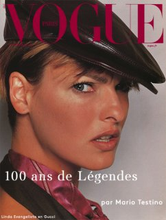 Linda_Vogue_Paris_2021.jpg
