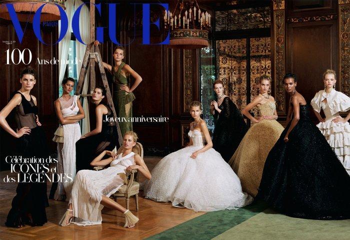 Vogue Paris Entry 6.jpg