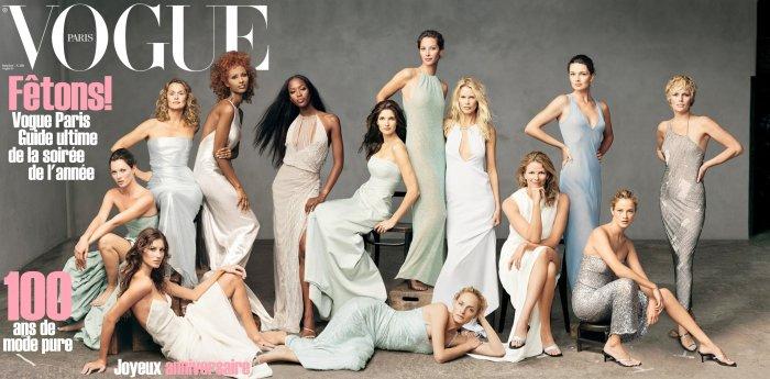 Vogue Paris Entry 7-min.jpg