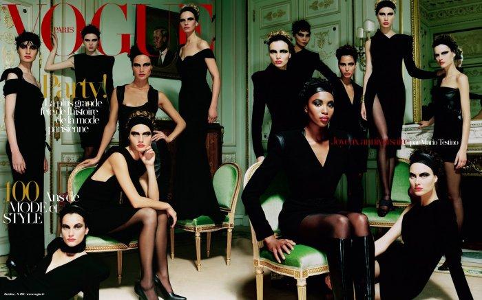 Vogue Paris Entry 8 copy-min.jpg