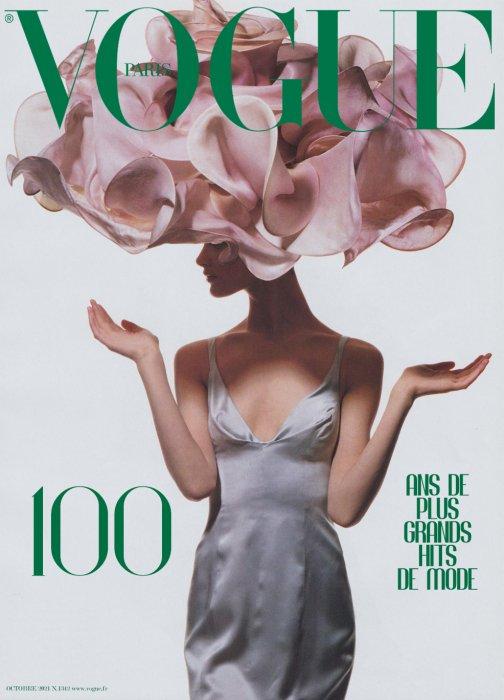 Vogue Paris Entry 1 copy.jpg